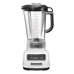 Blender sans BPA KitchenAid 1,75L