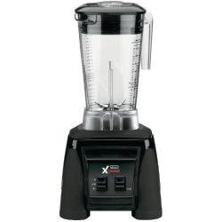 Appareil à smoothie Xtreme Hi-Power Waring MX1000XTXEK