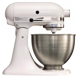 Batteur KitchenAid Classic K45
