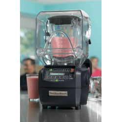Blender Professional Summit Hamilton Beach HBH850