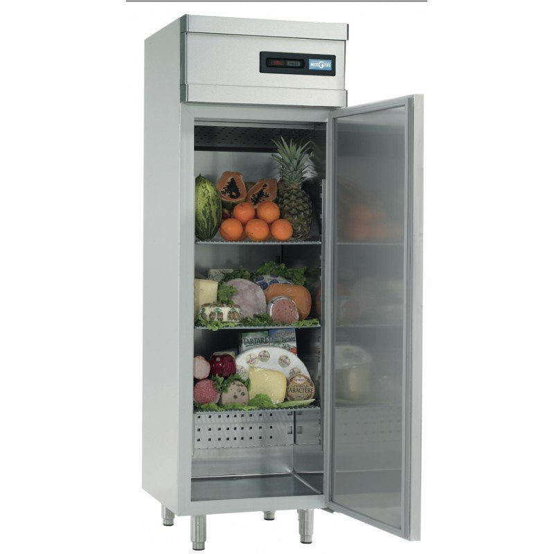 armoire-refrigeree-positive-snack