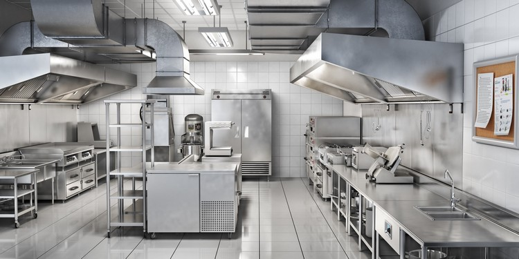 cuisine-professionnelle-organisee