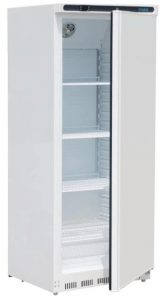 armoire-refrigeree-positive