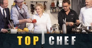 Top Chef M6